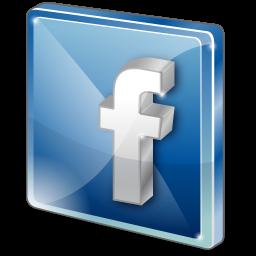 Банкноты мира в Фейсбуке