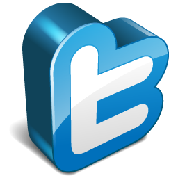 Банкноты мира в Твиттере