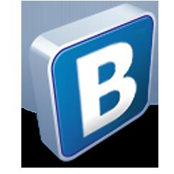 Банкноты мира ВКонтакте